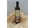 TRADITIONAL EXTRA VIRGIN OLIVE OIL from Santerem..