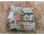 NESTI HORTO BOTANICO SOAP COLLECTION uk ONLY