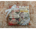 NESTI IL FRUTETTO GIFT COLLECTION UK ONLY out o..