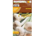GARLIC BIANCO VENETO Soft Neck  UK ONLY *pre-ord..