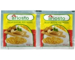 ARIOSTO PATATE FOR POTATOES 10g x 2