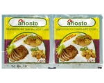 ARIOSTO CARNI IN UMIDO E STUFATE POT ROASTS/STE..