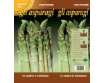 GREEN ASPARAGUS ´SUPERIORE´ Mainland UK Only al..