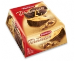 Tiramisu´ Easter Colomba 750gr by Balocco