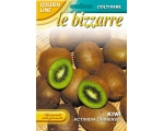 LE BIZZARRE KIWI FRUIT