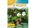 LE BIZZARRE STRAWBERRY ´DI BOSCO´
