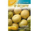 LE BIZZARRE TOMATILLO