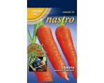 CARROT GIGANTE FLAKKEE - *SEED TAPE*