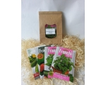 ESSENTIALS FOR YOUR PIMMS DELI BOXED