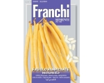 CLIMBING FRENCH BEAN NECKARGOLD