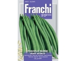 DWARF FRENCH BEAN BOBY BIANCO