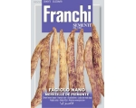 FRENCH BEAN MERVEILLE DE PIEMONTE Save 49p