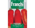 COMPLETE PASSATA PACK  -UK ONLY-