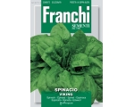 SPINACH LORELAY ONLINE ON..