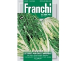 CHICORY PUNTARELLE OF BRI..