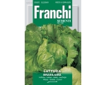 LETTUCE BRASILIANA SAVE 5..