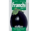 AUBERGINE BLACK BEAUTY save 40p