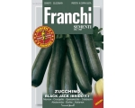 COURGETTE BLACKJACK F1