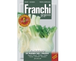 FENNEL OF PARMA SEL.PRADO