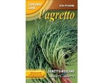 AGRETTI / ROSCANO /BARBA DI FRATE -UK ONLY