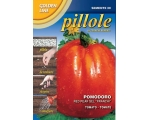 TOMATO RED PEAR FRANCHI - *PROFESSIONAL PELLETE..