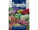 FIORI PERENNI MIX/ FLOWER MIX PERENNIAL *pre-or..
