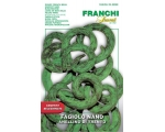 CLIMBING FRENCH BEAN STORTINO DI TRENTO UK only