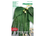 DWARF FRENCH BEAN FERRARI UK only