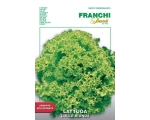 LETTUCE LOLLO BIONDA GREEN