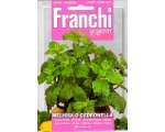 LEMON BALM ON SALE - SAVE 36p