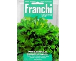 PARSLEY GIGANTE DI NAPOLI 50g RESTAURATEURS PACK