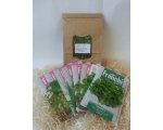 KITCHEN HERBS DELI BAG