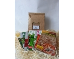 PIZZA DELI BAG save £1.12
