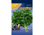PARSLEY COMUNE - *SEED TA..