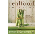 THE REAL FOOD COOKBOOK