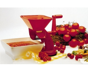 PASSATA MACHINE - PASSA POMODORO uk only *special offer price save £5*