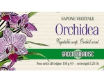 GP ORCHID VEGETABLE SOAP ORCHIDEA ALL SOAPS UK ..