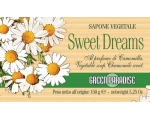 GP SWEET DREAMS SOAP