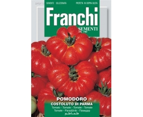 TOMATO COSTOLUTO OF PARMA save 46p