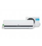 Midea 30000 BTU 16 SEER Inverter Mini Split Heat..