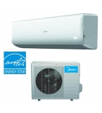 Midea 24000 BTU 19 SEER Super Inverter Mini Spli..
