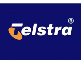 AUSTRALIAN TELSTRA PAY AS YOU GO SIM CARD AUSTRALIA