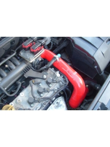 Fiat 1.4L 16V N/A induction kit fot 50..