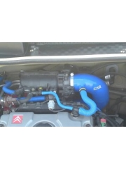 Citroen C2 induction kit