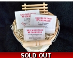 Goat Milk Soap Three Ba..