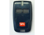 BFT Mitto 2 Button Garage Remote Control Key Fob..