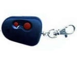 Cardale Garage Door Remote Control Transmitter