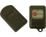UKTX003, AZAA1007, AZAR2003, GARAGE DOOR REMOTE ..