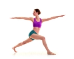 Yoga & Pilates Workshops