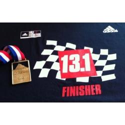 rsz_1rsz_silverstone_2012_medal.jpg